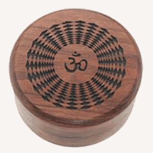 chakra-system