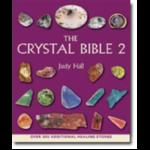CryBible2