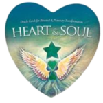HeartSoulCards