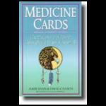 MedicineCards