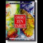 OshoZenTarot