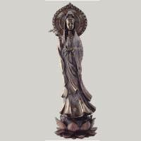 Quan-Yin-Avalokiteshvara