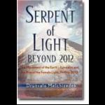 Serpent2012