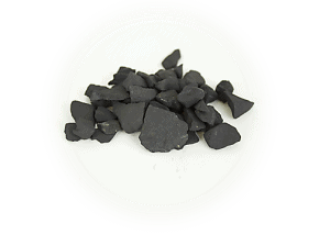 Shungite Energizing Water Stones clean water of various poisons