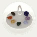 ChakraStones500
