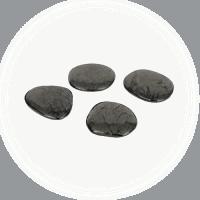 RoundStonesBlack6804500tr