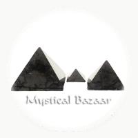 shung-pyramids-stones
