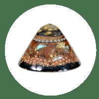 Organite Sedona Rocks