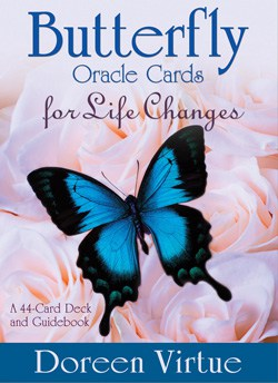 butterfly_card_deck